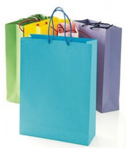 Shopping-bags-Printing1